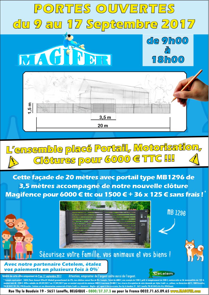 magifer p11